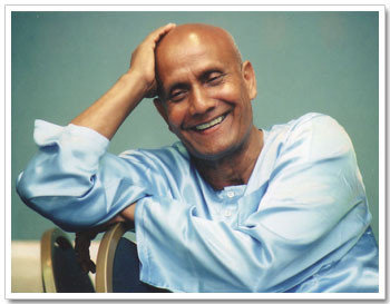 sri_chinmoy_civil.jpg